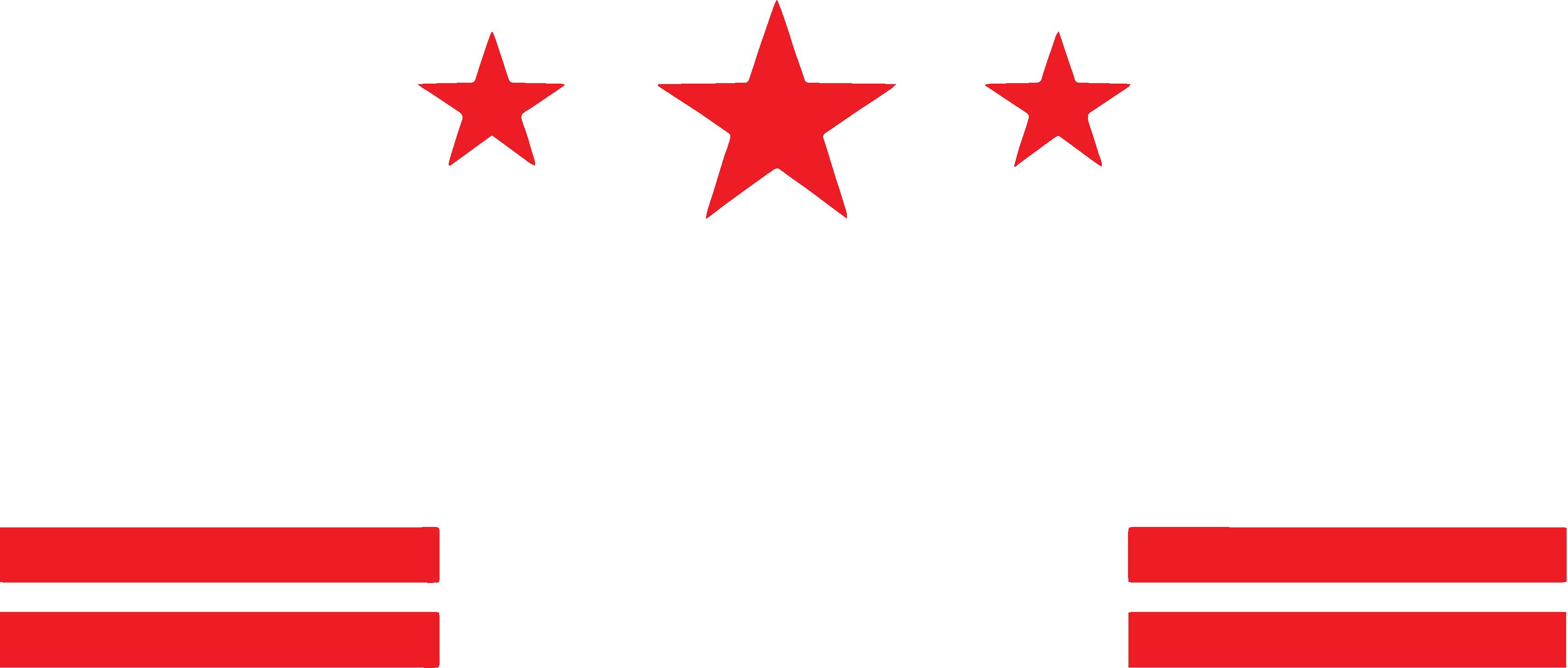 Harmony Public Schools - Washington DC